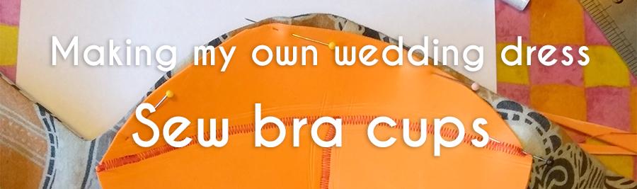 Sew a bra - banner